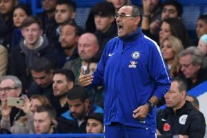 Chelsea Creative Problem In The Midfield https://greenpitchanalysis.com/chelsea-creative-problem-in-the-midfield/ …