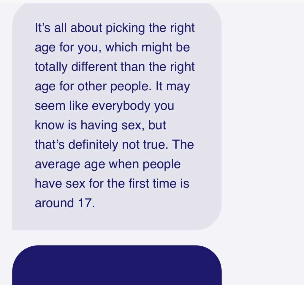 Comment contacter une escort