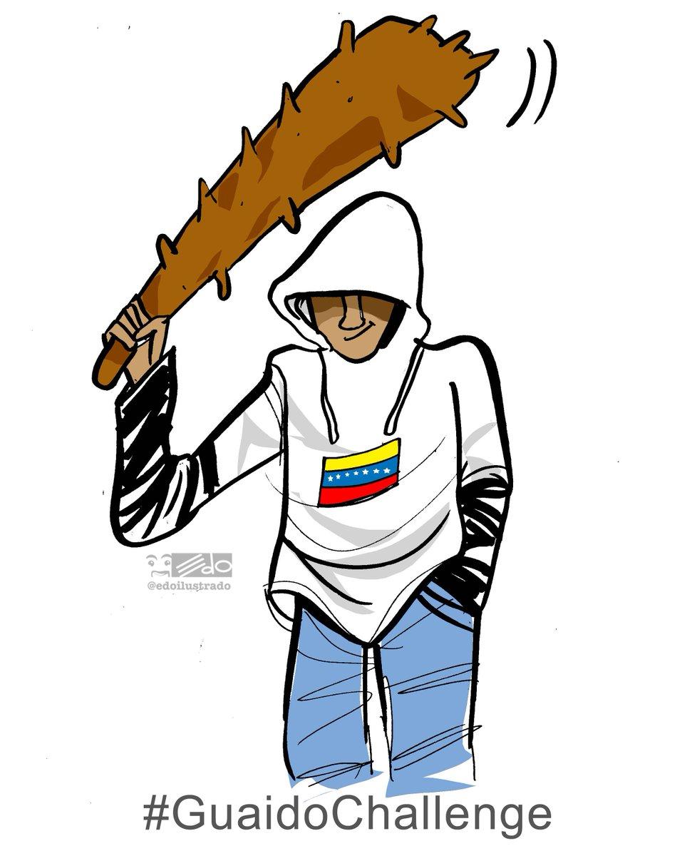 Tag eeuu en El Foro Militar de Venezuela  Dxy4tjqW0AIDWsE