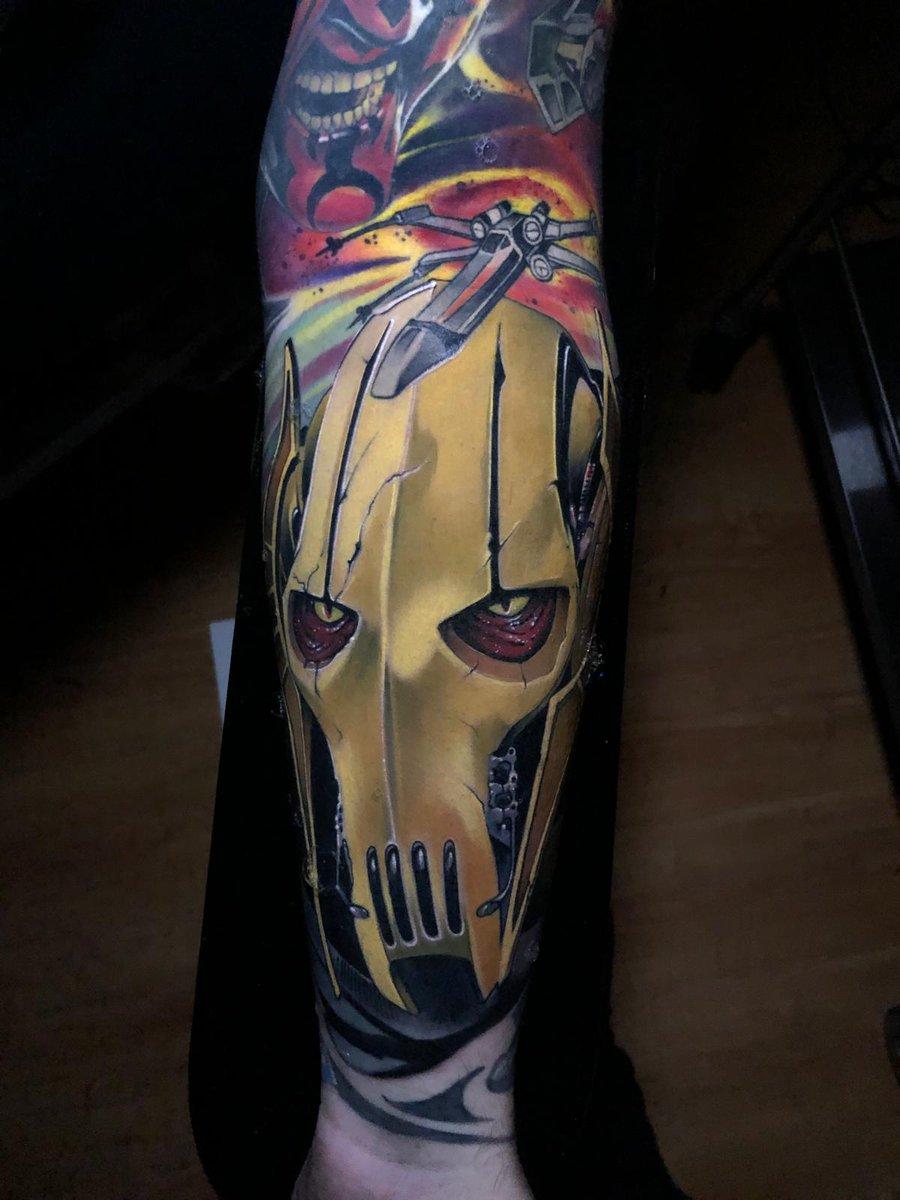 ta bort tattoo med laser