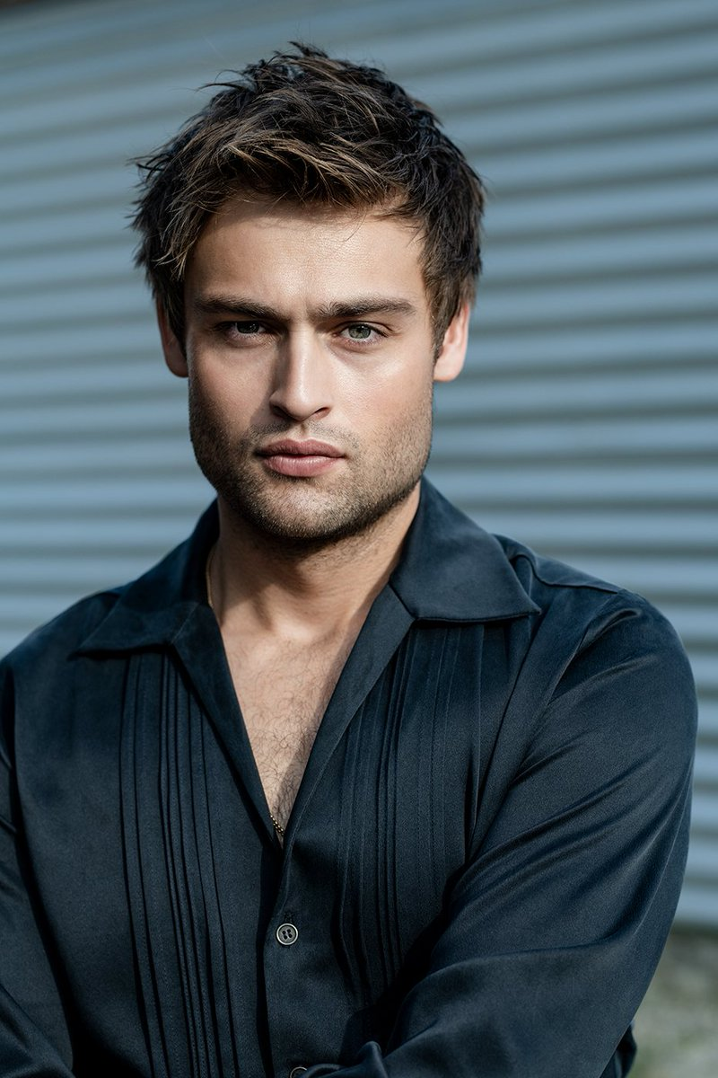 Image result for douglas booth
