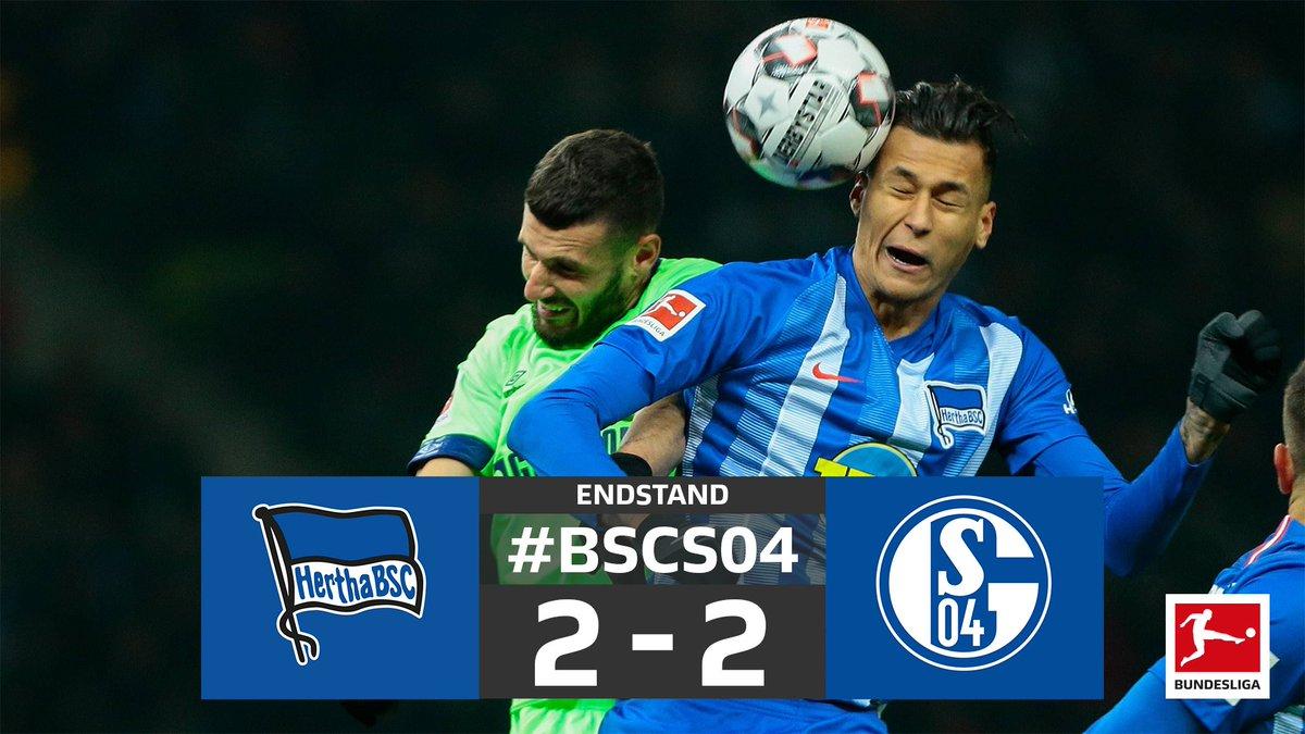 Bundesliga At Bundesligade Twitter
