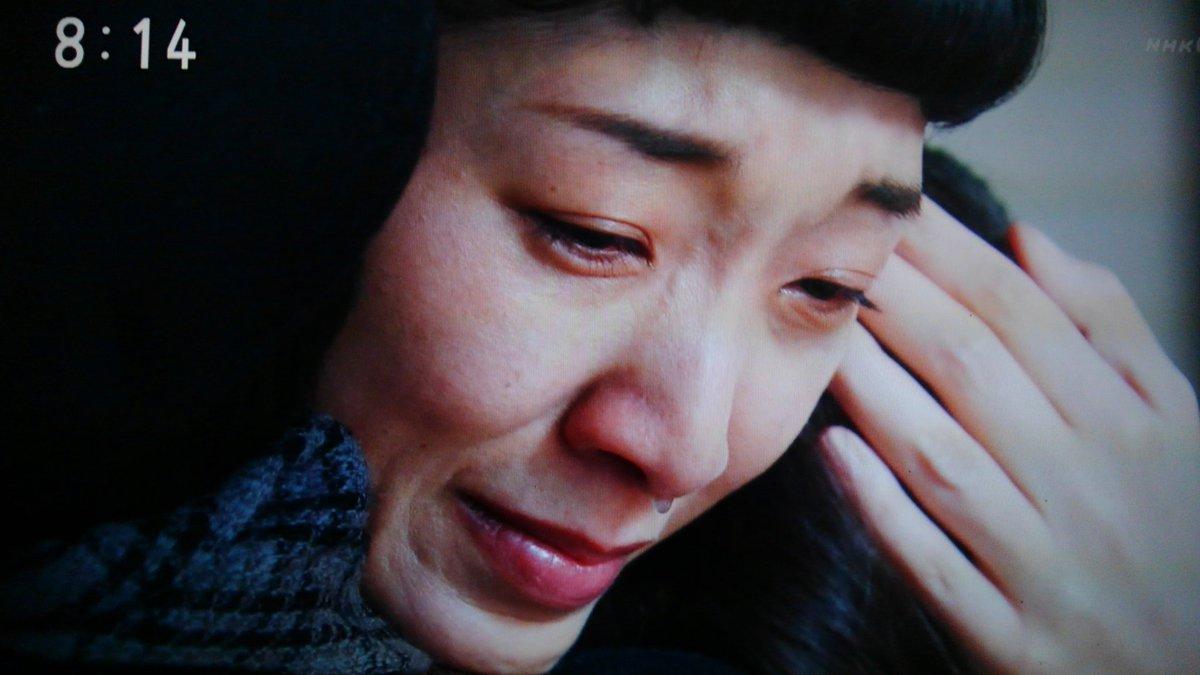 「ラーメン まんぷく 学校で虐められる」の画像検索結果