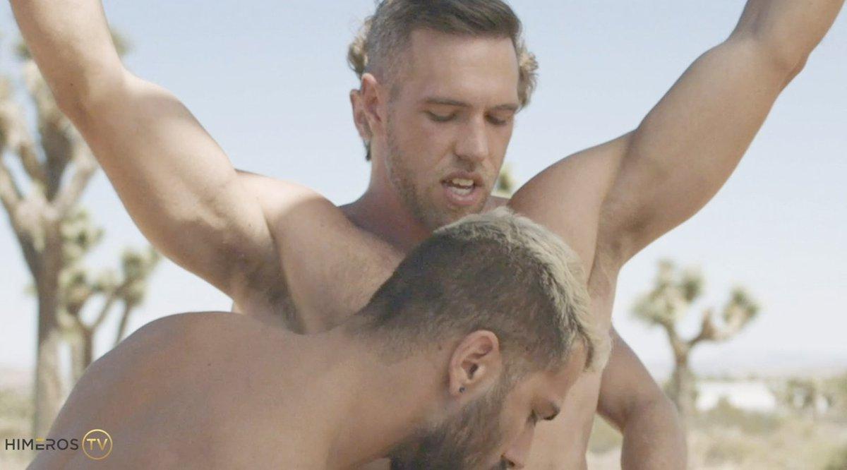 Alex Mecum gejowskie porno młode lesbijskie klipy erotyczne