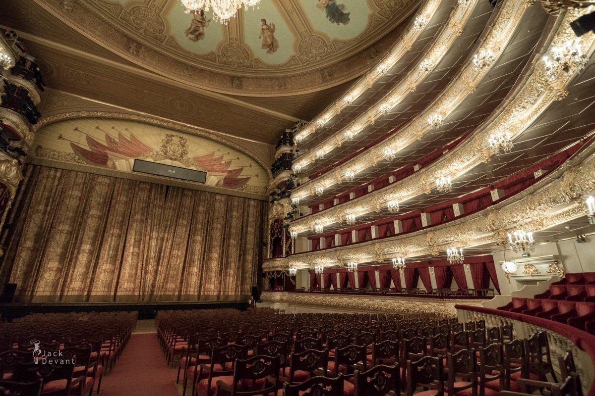 картинки большой театр оперы и балета в москве кошка