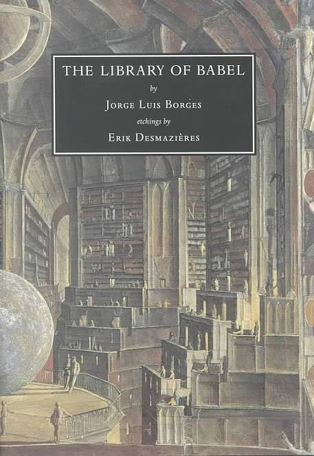 read The Saga of