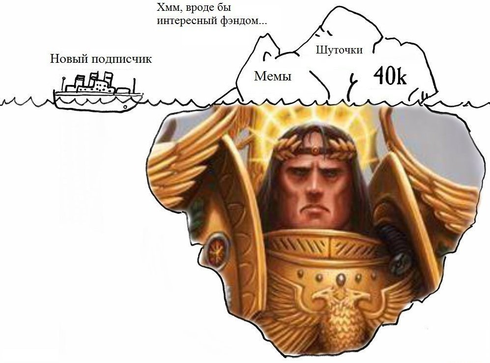тест ишихары юмористические картинки про императора днем шахтера