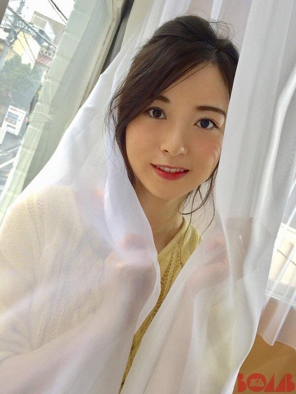 佐々木琴子写真集 hashtag on Twitter