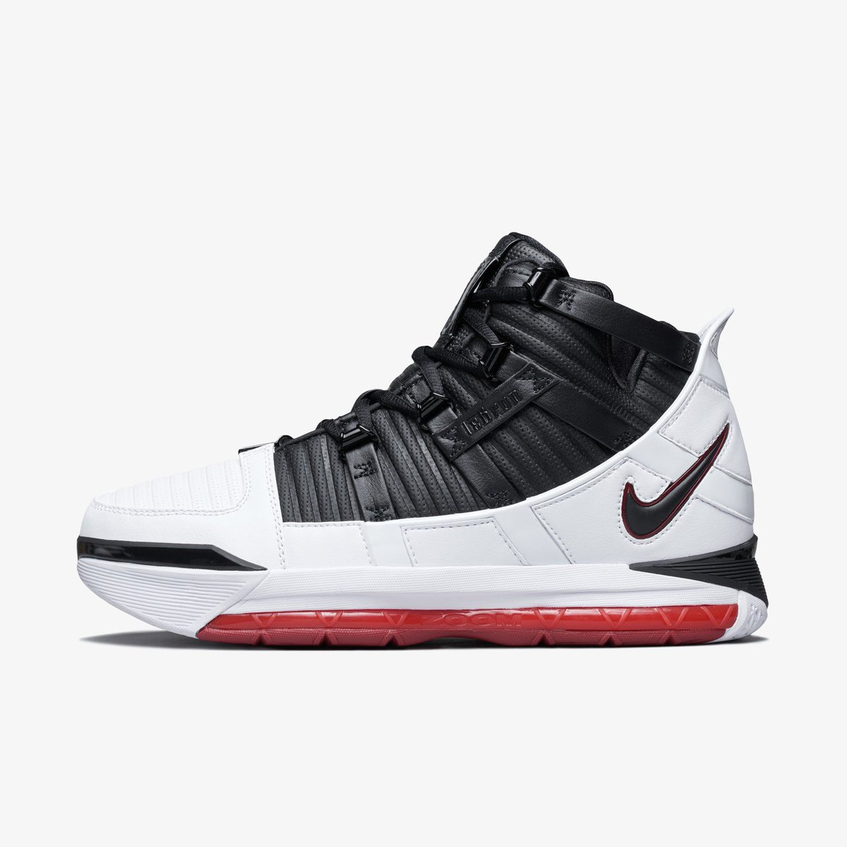 6f65eebe0417 nike zoom lebron 3 home expected to release in early february for 175 h t  j23app