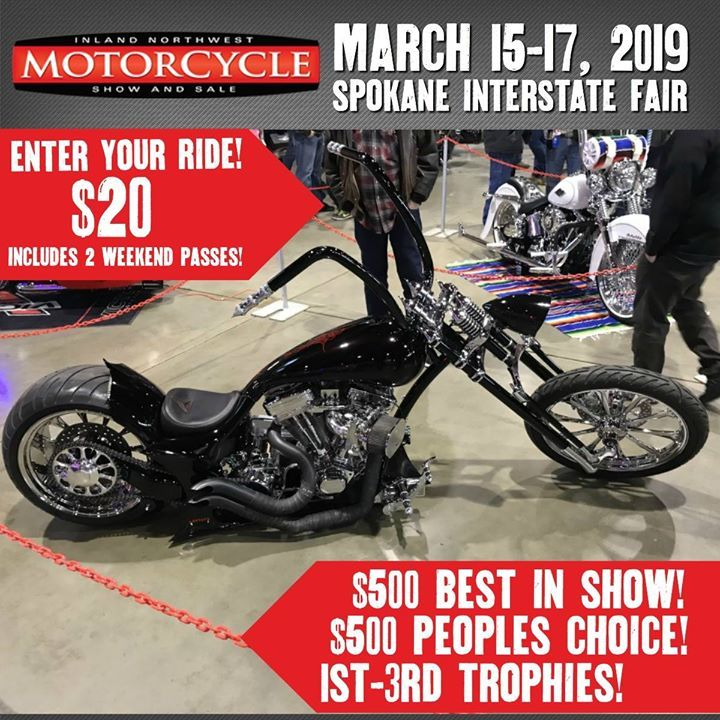 Lone Wolf H-D on Twitter: