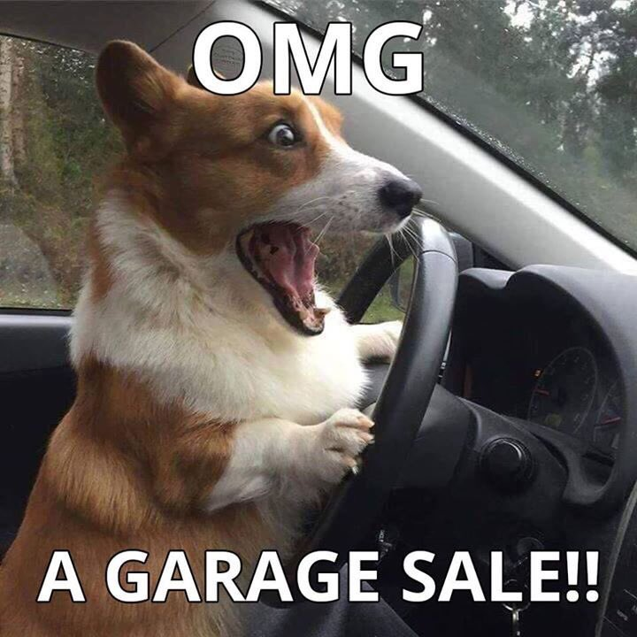 "Funny Memes on Twitter: ""#memes #jokes #funnymemes #humor #dirtymemes #cartoons #comedy #darkhumor… """