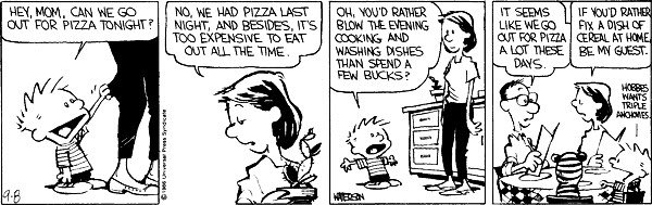 I'll eat pizza any time, anywhere #NationalPizzaDay