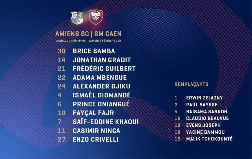 [24e journée de L1] Amiens 1-0 SM Caen Dy-5dQcWkAQdSxh