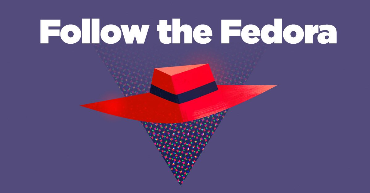 TODAY: Follow the fedora to your local Barnes and Noble for a B&N Kids' Book Hangout featuring WHO IN THE WORLD IS #CARMENSANDIEGO! Visit http://barnesandnoble.com/h/bn-hangouts for more details. #BNHangout @HMHKids