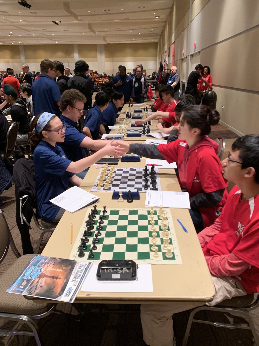 Image result for chess state peoria IMSA