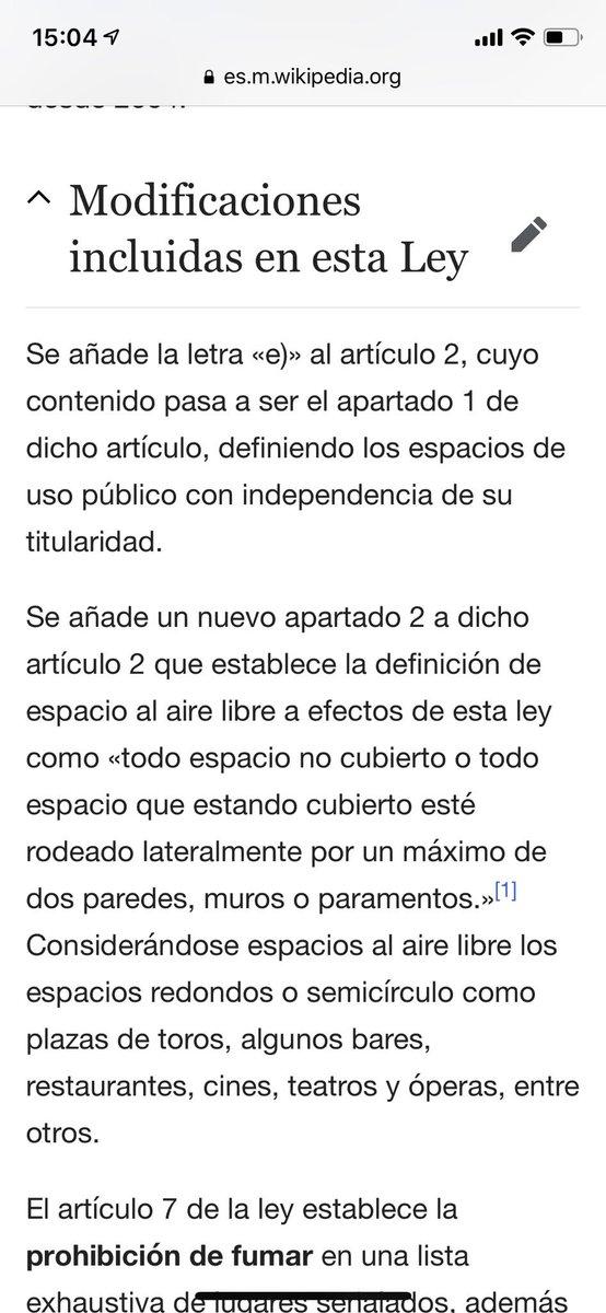 Jorge Garcia Negrin On Twitter Si Esto Es Verdad Me Voy