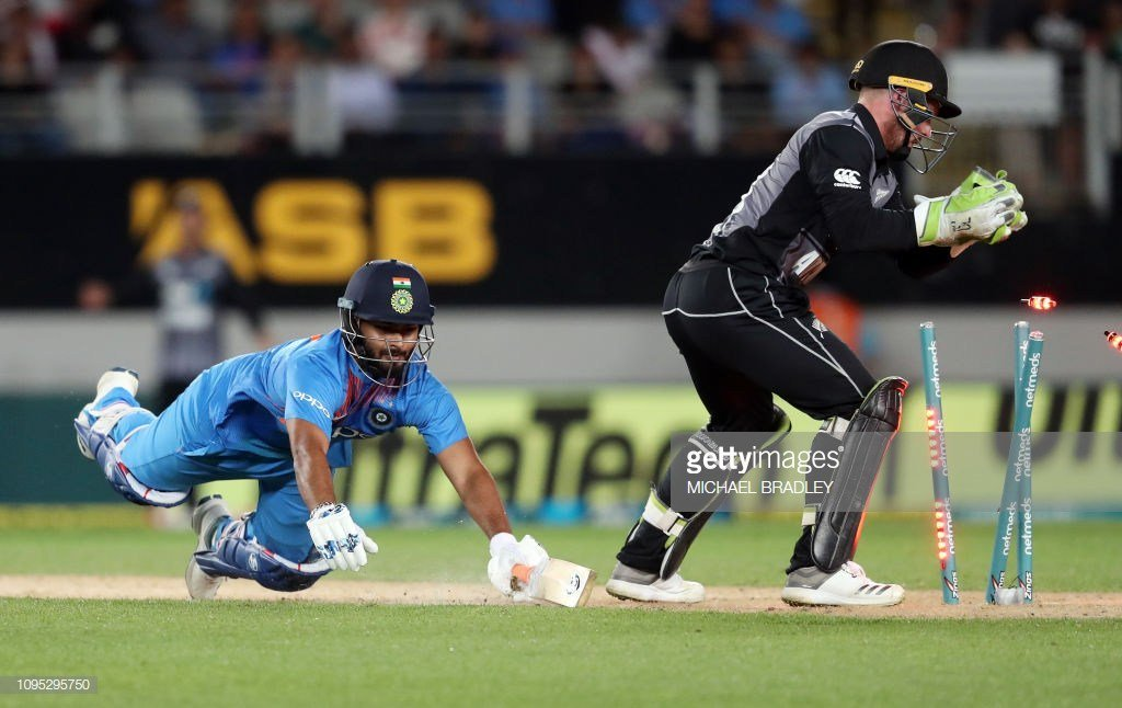 IND vs NZ Dream11 Team Prediction & 3rd T20I Match preview https://final11.com/ind-vs-nz-dream11-team-prediction-3rd-t20i-match-preview/ …