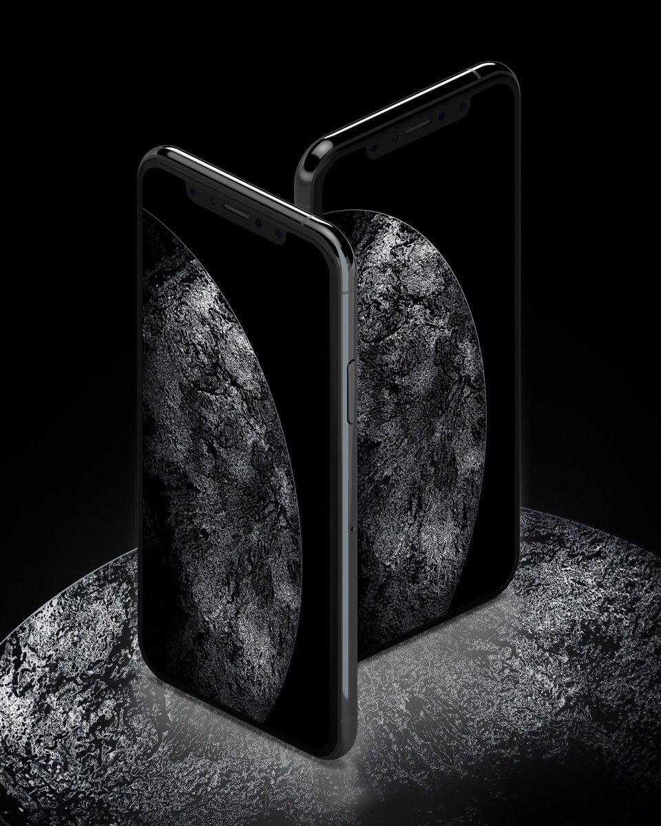 Ar7 On Twitter Wallpapers Iphone Iphonexsmax Iphonexs Iphonex Iphonexr Planet Dark Wallpaper For Iphone Xs Max Iphone Xr Https T Co Qyd5d82ik6 Iphone Xs Iphone X Https T Co 4qywhcp1ix All Other Iphone