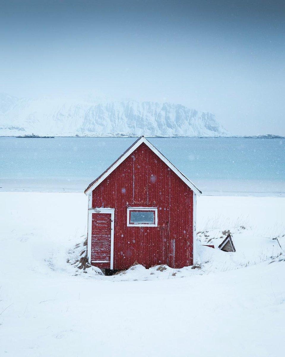 Lofoten, Norway 🇳🇴
