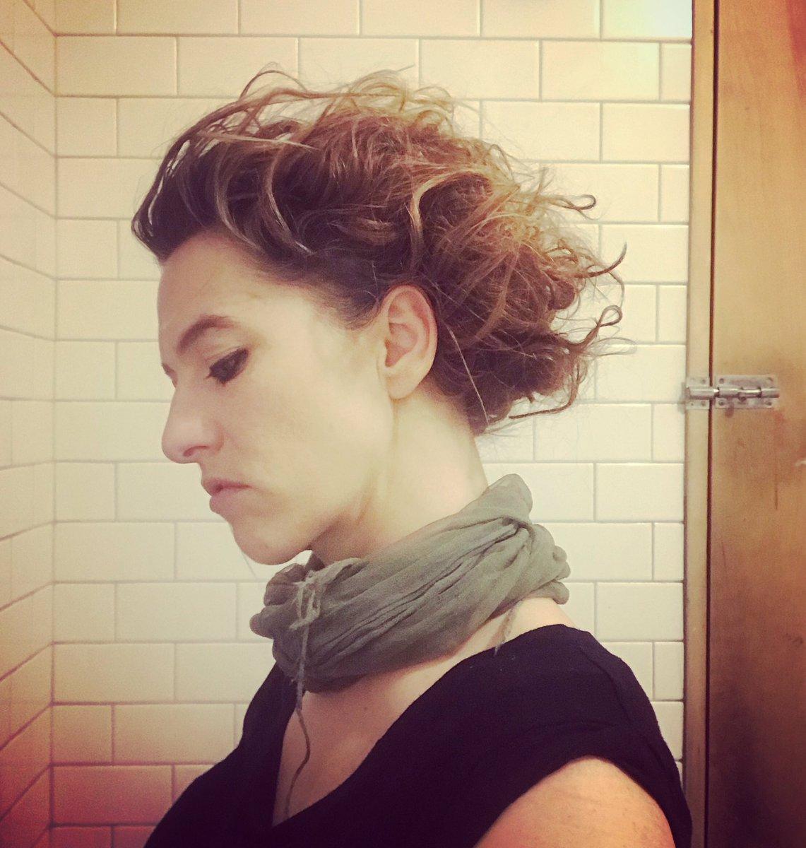 Amanda Palmer Images amanda palmer is touring australia and aotearoa on twitter