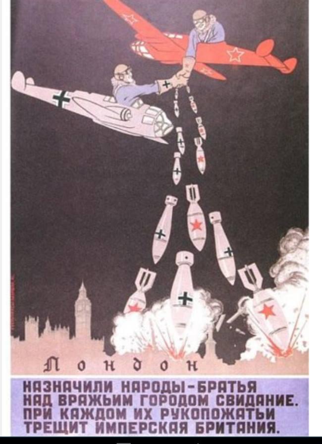 Если НАТО откажется от ядерного оружия, а Россия и Китай сохранят арсенал, мир не станет более безопасным местом, - Столтенберг - Цензор.НЕТ 6104