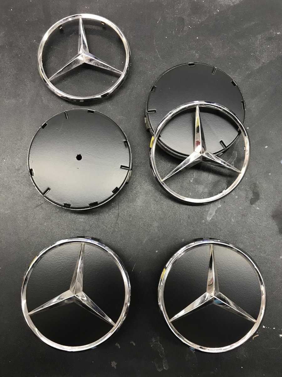 Auto Elite Customs learning how to customize rims.  <a target='_blank' href='http://search.twitter.com/search?q=saturdayenrichment'><a target='_blank' href='https://twitter.com/hashtag/saturdayenrichment?src=hash'>#saturdayenrichment</a></a> <a target='_blank' href='http://search.twitter.com/search?q=benz'><a target='_blank' href='https://twitter.com/hashtag/benz?src=hash'>#benz</a></a> <a target='_blank' href='http://search.twitter.com/search?q=betterinblack'><a target='_blank' href='https://twitter.com/hashtag/betterinblack?src=hash'>#betterinblack</a></a> <a target='_blank' href='http://twitter.com/MercedesBenz'>@MercedesBenz</a> <a target='_blank' href='http://twitter.com/APSCareerCenter'>@APSCareerCenter</a> <a target='_blank' href='https://t.co/5v4bYbLWci'>https://t.co/5v4bYbLWci</a>