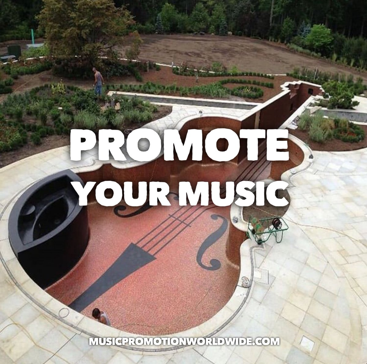 MusicPromotionWorld on Twitter: