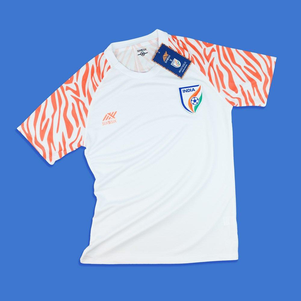 a2958058dd3 Football Shirts In India - DREAMWORKS