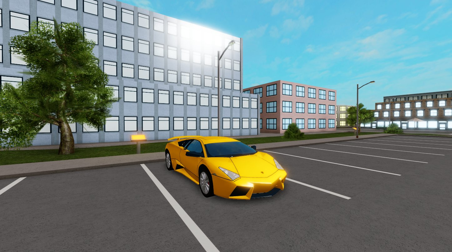 Lamborghini Roblox Game Police Roleplay Community On Twitter Liberty County Has Been Getting A Lot Of New Content Lately Among The Latest Updates Are Several New Cars Civilian And Teams Cash Purchasing Money Dropping Stamina
