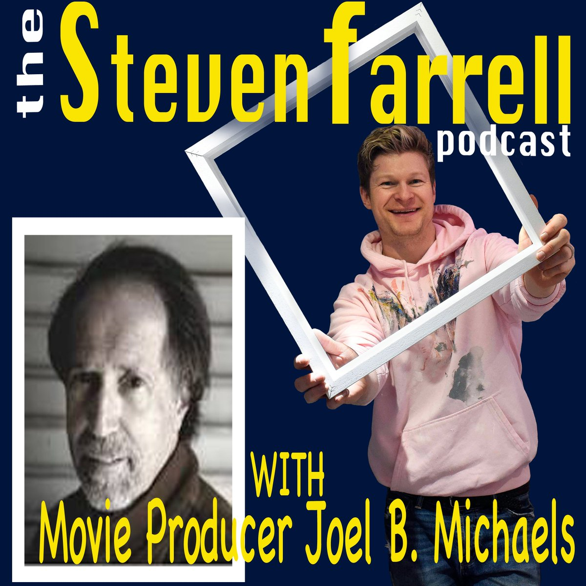 Hollywood film producer, with 50 years experience working on films like Stargate, Terminator Salvation, Basic Instincts 2 and after the Wedding (201) Lots. of learning int his episode. https://itunes.apple.com/ie/podcast/8-50-years-as-a-hollywood-movie-producer/id1450766693?i=1000429277665&mt=2…