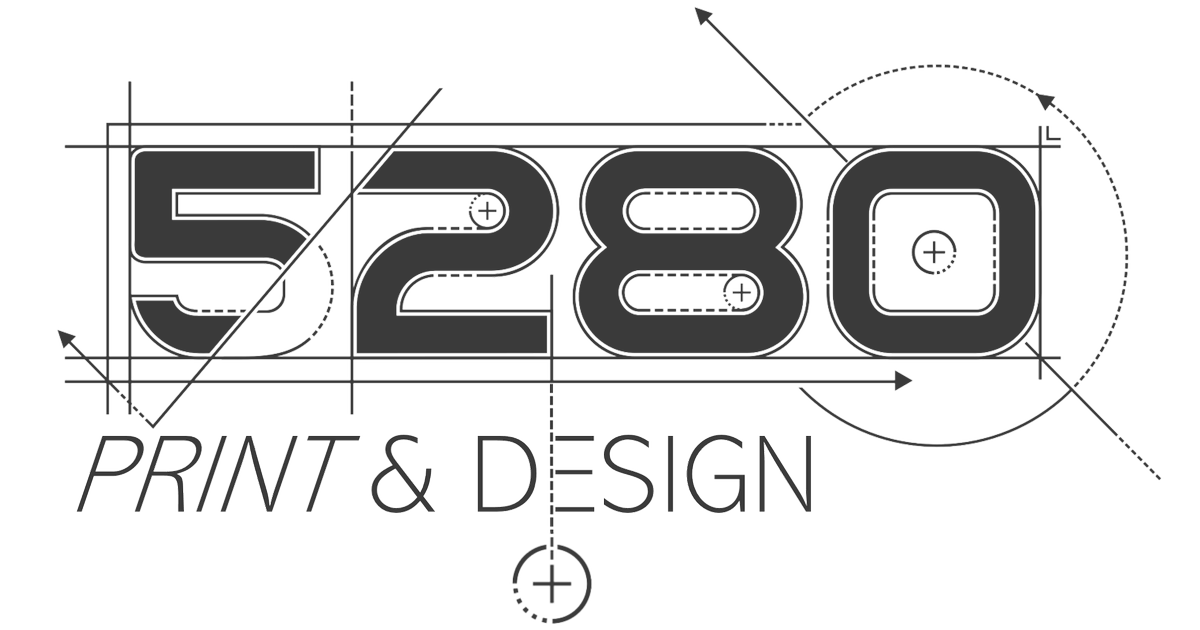 The Creative Design Co  (@creativedco) | Twitter