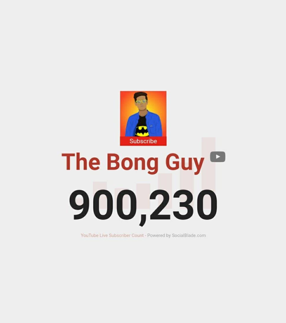 Thank you everyone ❤️😊
