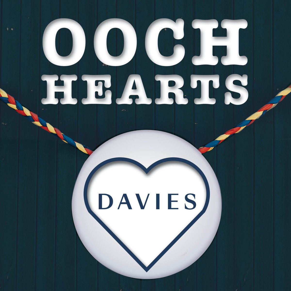 Happy #TBT Everyone! We're throwing back to our #ImaginetheMagic Gala & giving a shout out to @_Davies_ We're grateful for the #support of amazing partners who help make the #MagicOfOoch possible for kids affected by childhood cancer. Davies is one of those partners - thank you!