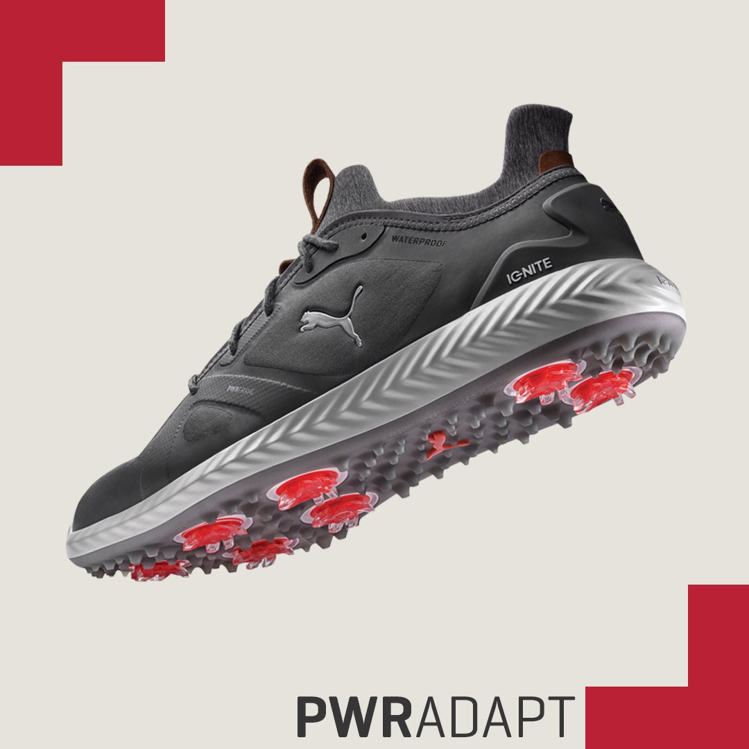 3d4a95047c9 The  PWRADAPT has several key technologies to make this our comfiest
