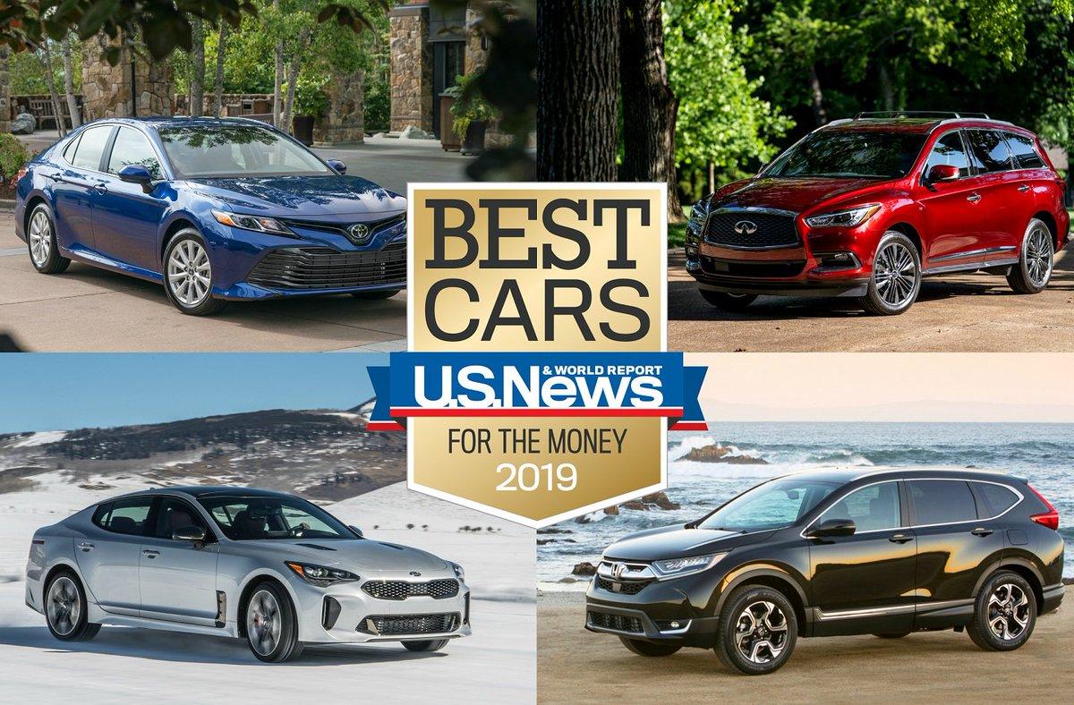 u.s. news cars (@usnewscars)   twitter