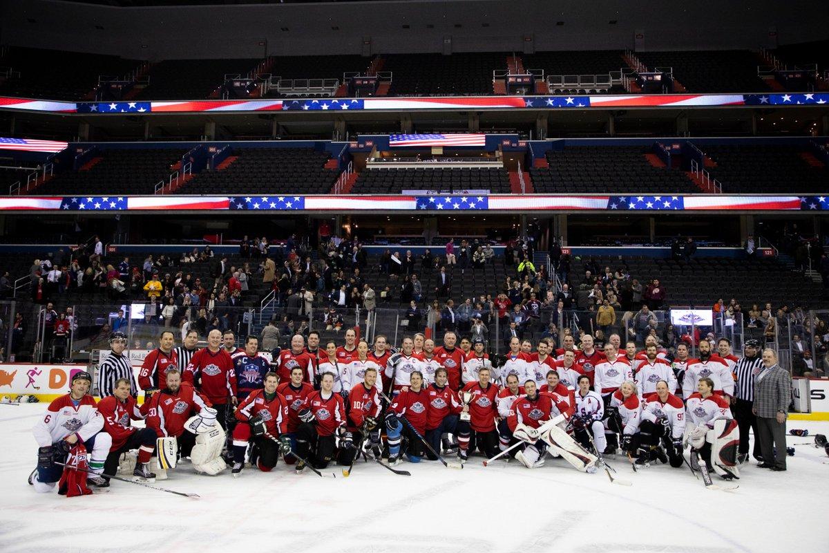 e67f09370 Caps Youth Hockey ( CapsYouthHockey)