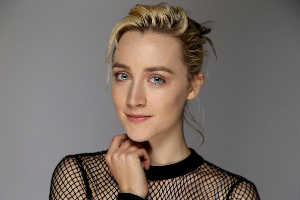 Fotos Saoirse Ronan naked (57 foto and video), Ass, Paparazzi, Selfie, braless 2018