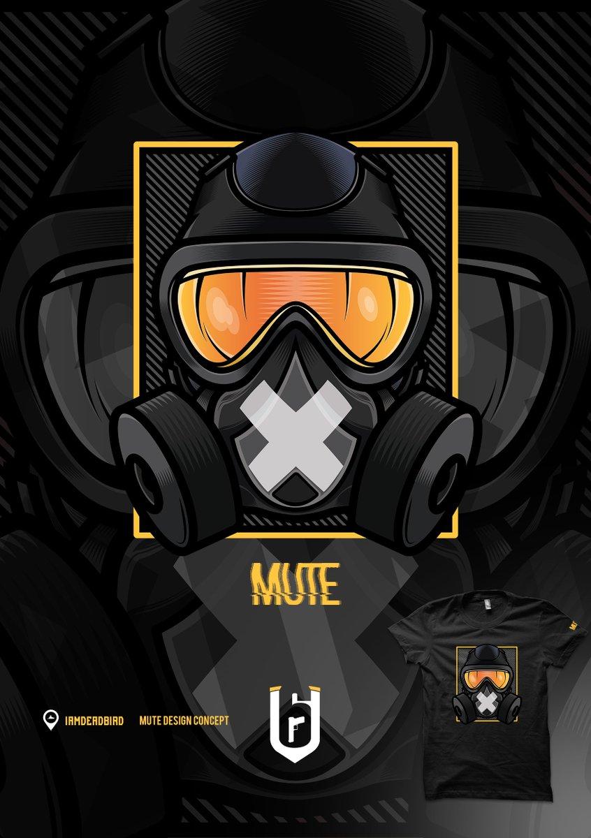 Wayne On Twitter Mute Concept Mobile Wallpaper Perhaps