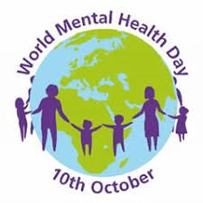 Liscard Primary took part in World Mental Health Day on the 10th October 2018.  Wirral Schools &amp; CAMHS Primary Mental Health Team have put together a World Mental Health Day Celebration book.  Please find the feature on Liscard Primary on our website:  https://www. liscard.wirral.sch.uk/website/world_ mental_health_day/392778 &nbsp; … <br>http://pic.twitter.com/4fflvoOFPg