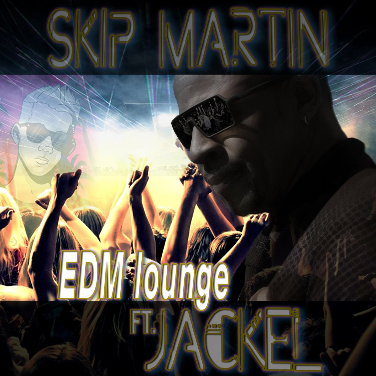 Skip Martin on Twitter: