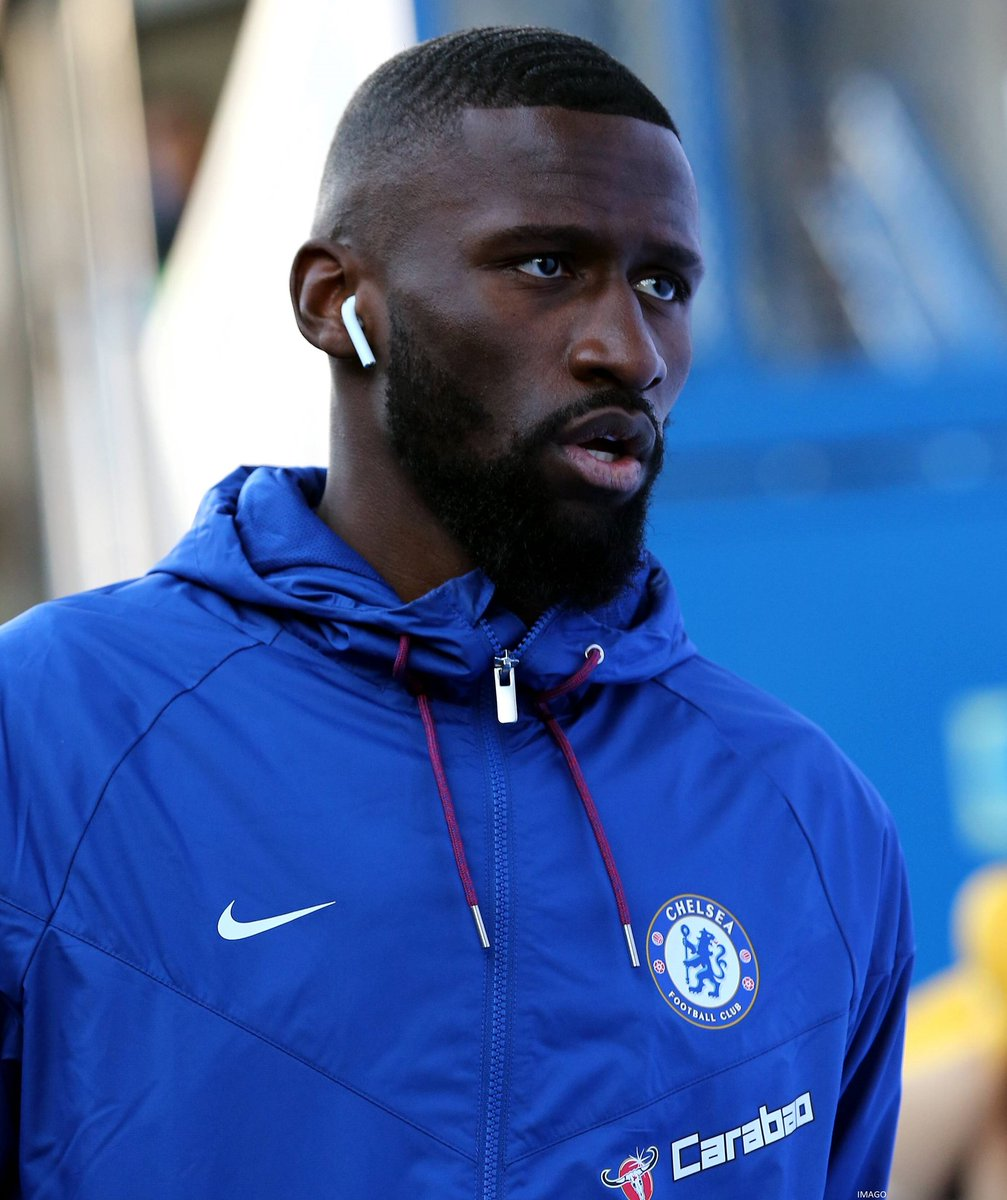 Never Lose Focus. 💯👊🏾 #Hustle #AlwaysBelieve #CFC @ChelseaFC