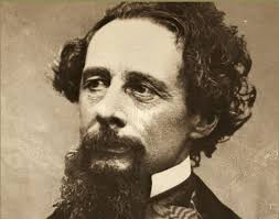 CoL Guides's photo on #Dickens