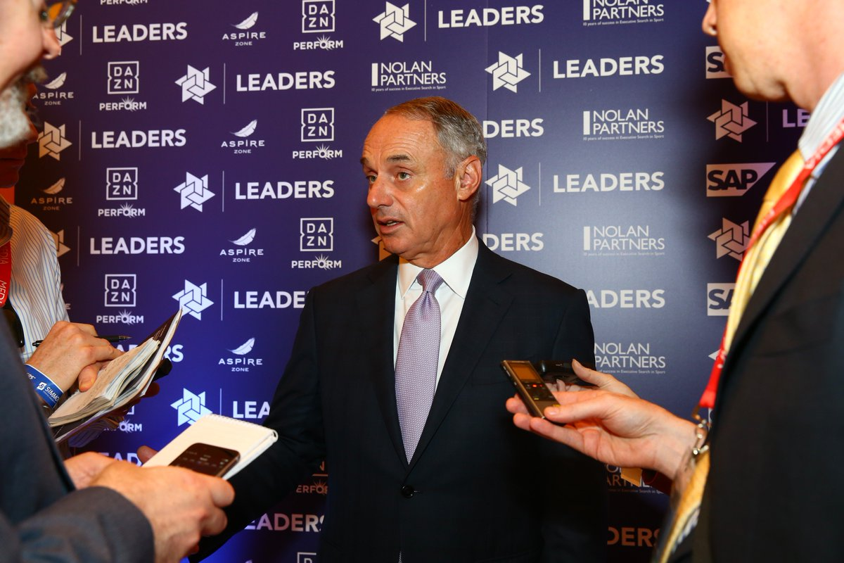 .@LFC CEO - check. @LEGO_GROUP CMO - check.  @ESPN President - check. @MLB Commissioner - check.   #LeadersWeek New York 2018 saw all four join us on stage, and the speaker programme for the 2019 edition isn&#39;t shaping up too badly either.    https:// bit.ly/2FU7EIM  &nbsp;  <br>http://pic.twitter.com/w0ABLYQOI9