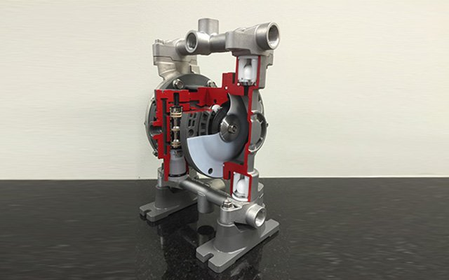 Empowering Pumps & Equipment on Twitter: