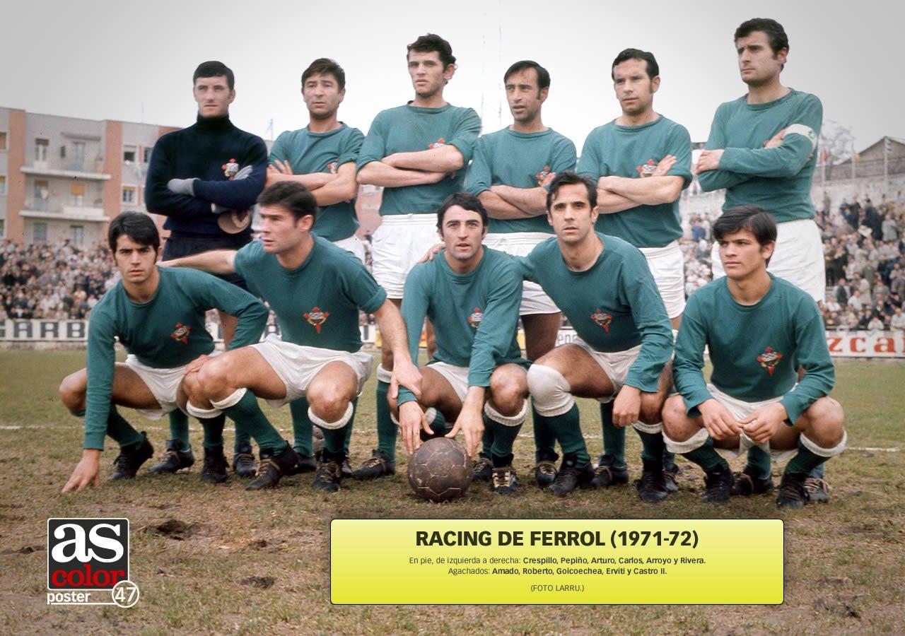 FOTOS HISTORICAS O CHULAS  DE FUTBOL - Página 6 Dy0auCXX0AEQSNs