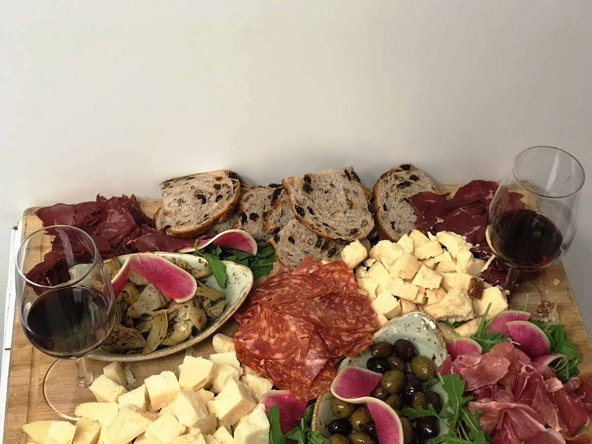 Keep calm and celebrate #ThirstyThursday! #TheWineCellarGroup #Wine #FridayEve #Charcuterie #WinePairing<br>http://pic.twitter.com/djhkNvwYrC