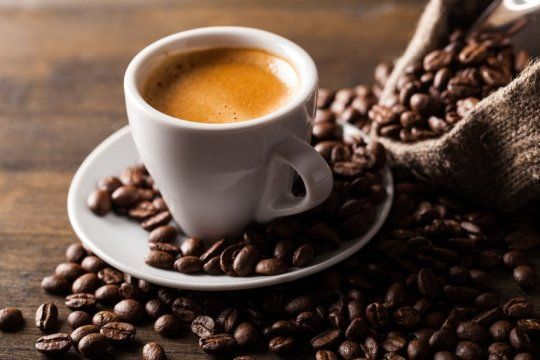 Some reading for those of you who like a side of #science to go with your #coffee buff.ly/2RBGfhf @ScienceDaily #specialtycoffee #coffeeintheam #coffeelovers #coffeescience #coffeeprocessing