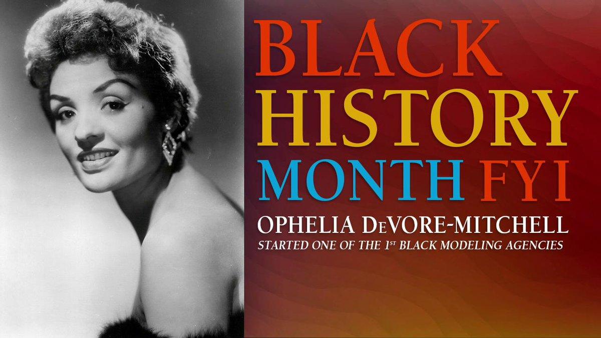 Watch Ophelia DeVore video