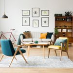 Ikea's jumping into furniture rentals. Here's what that might look like. https://t.co/Vf8cSeWakY
