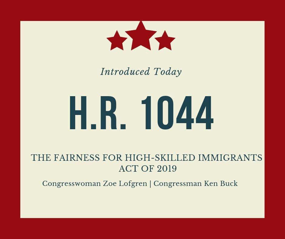 hr392 hashtag on Twitter